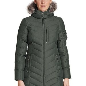 Eddie Bauer Sundown Parka